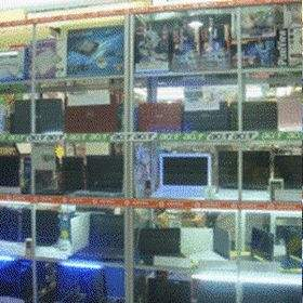 komputer indonesia (Bukalapak)