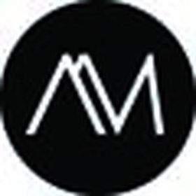 Andikmonitor (Bukalapak)
