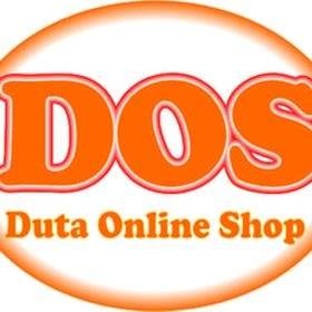 Duta Online Store (Bukalapak)