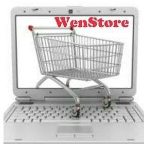 wenstore (Bukalapak)