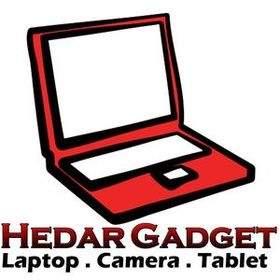 Hedar Gadget 27 (Bukalapak)