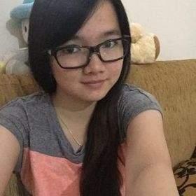 Suyanti Chen (Bukalapak)