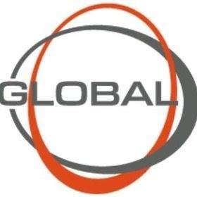 Globaltechnology (Bukalapak)