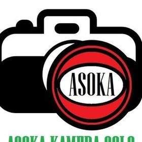 asoka kamera solo (Bukalapak)