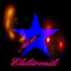 NewStar Elektronik (Bukalapak)