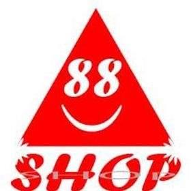 88 SHOP (Bukalapak)