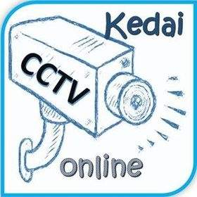 KEDAI CCTV ONLINE (Bukalapak)