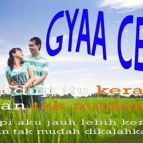 GYAA CELL (Bukalapak)