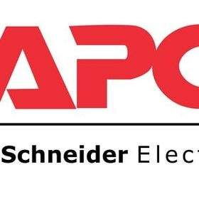 APC ONLINE SELLER (Bukalapak)