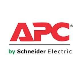 APC WEBSTORE (Bukalapak)
