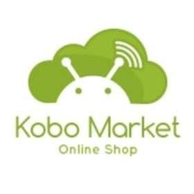 Kobo Market