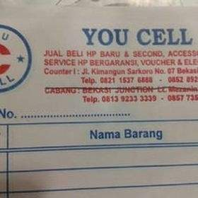 You Cell