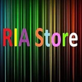 RIA_Store