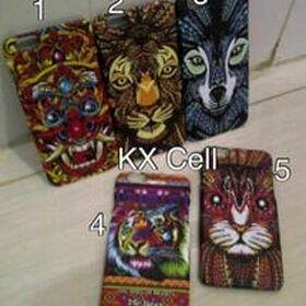 KX Cell (Tokopedia)