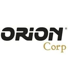 Orion Corp (Tokopedia)
