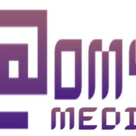 Omy Media (Tokopedia)