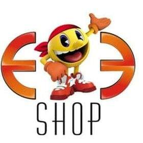 E3 Shop Elektronik
