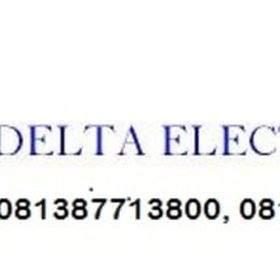 CV DELTA ELECTRONIC