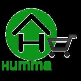Hummatron-Shop