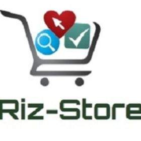 Riz-store