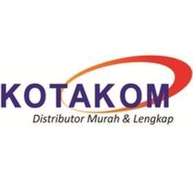 KOTAKOM JAKARTA