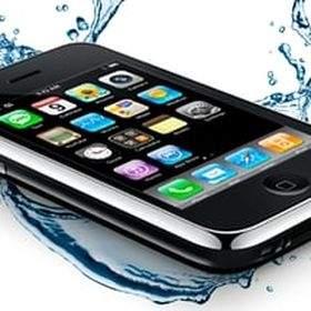 Juragan Smartphone & Acc (Tokopedia)