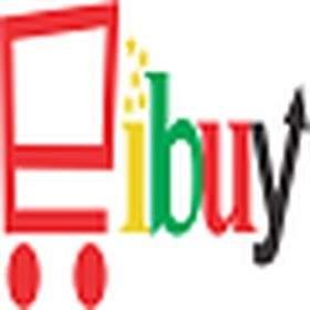 Eibuy Store (Bukalapak)