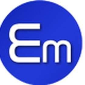 Elektronik murah (Bukalapak)