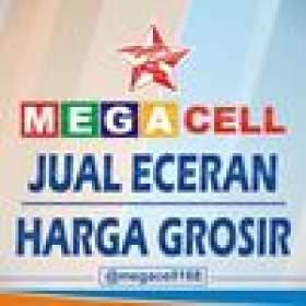 Megacell Pajajaran (Bukalapak)