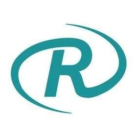R Cellindo (Bukalapak)