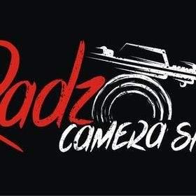 Radz Camera Shop Jogja (Bukalapak)