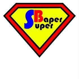 superbaper (Bukalapak)
