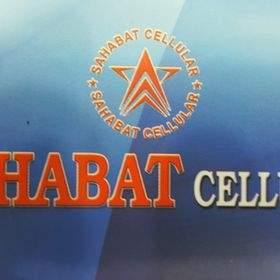 SAHABAT CELL (Bukalapak)