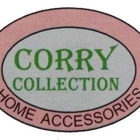 Corry (Bukalapak)