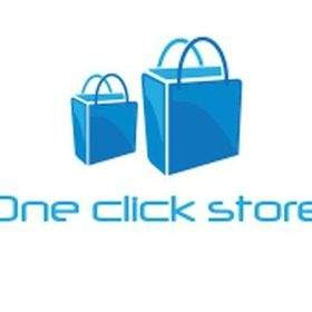one click store (Bukalapak)