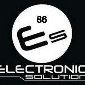 Electronic Solution_Car Audio (Bukalapak)