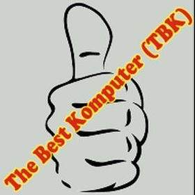 The Best Komputer (Bukalapak)