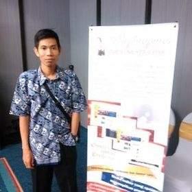 Scanner Indonesia (Bukalapak)