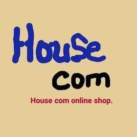 House Com online shop (Bukalapak)