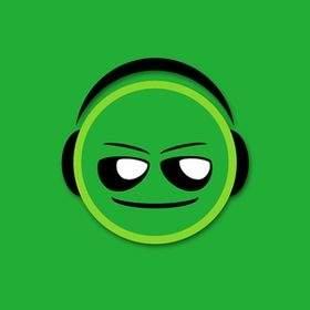 DAS Online Store (Bukalapak)