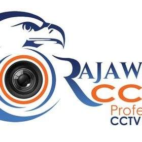 RajawaliCCTV Jember cctvonline (Bukalapak)