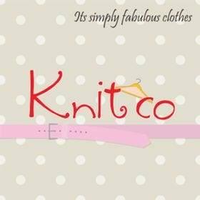 KNIT AND CO (Bukalapak)