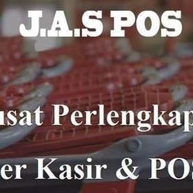 J.A.S POS (Bukalapak)