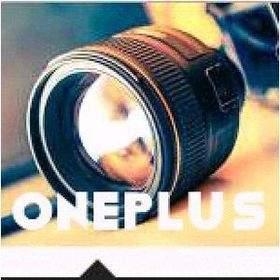 OnePlus (Bukalapak)