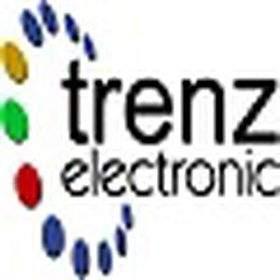 Trenz Electro (Bukalapak)