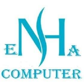Enha Computer (Bukalapak)
