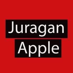 Juragan Apple (Bukalapak)