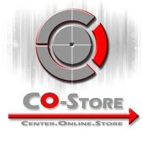 Yong CO_Store (Bukalapak)
