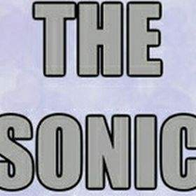 The Sonic (Bukalapak)