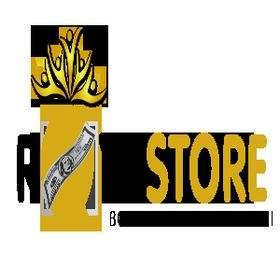 roys store (Bukalapak)